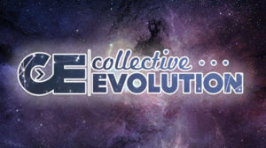Based on a true story episode one. Collective evolution logo